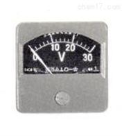 63L7-V方形交流电压表