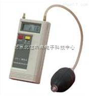 QT02- SCY-1测氧仪