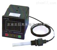 DL05- CM-508在线电导率仪