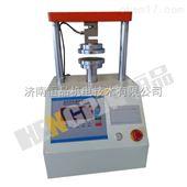 HP-YSY3000来恒品机电选购玻璃工艺品纸箱电子压缩试验仪
