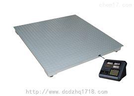 XK3190-A23P耀华3吨计数打印电子地磅,表头打印小票电子地磅厂家热销(上海厂家)