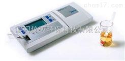 RQflex 10普通型反射儀/RQflex 10 plus加強型反射儀