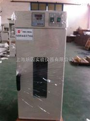 定制 拉力 试验机 配套 干燥箱