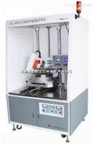ALL-5800A藍寶石晶錠定角度X射線晶體定向儀