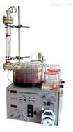 HG09- MC99-2自动核酸蛋白分离层析仪: