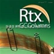 Restek Rtx-G27/G43+Integra-Guard(药物残留溶剂(OVI)分析 专