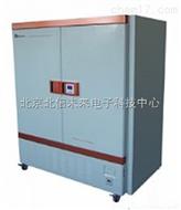 HG25-BSP-800程控生化培养箱升级新型