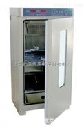 HG25- SPX-250B-Z生化培养箱(微电脑)