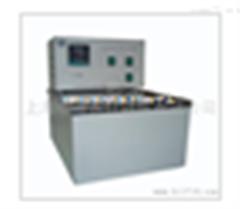 HG22-CY20超级恒温油槽