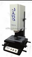 JC17-VMS-2010二次元影像测量仪