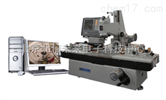 HG13-19JPC二维测量显微镜