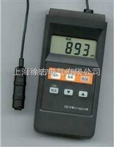 TM1200NFTM1200NF涂层测厚仪