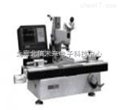 HG13-19JC数显万能工具显微镜