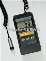 TM1200FTM1200F 涂层测厚仪