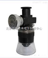 HG13-BM-JC15便携式的显微镜