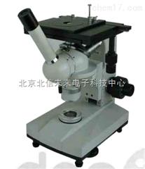 HG13-BM-4XAI金相显微镜