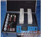 全新多功能(直读式)测钙仪/钙镁含量测定仪/工作方式说明