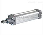 诺冠型材气缸PRA/182063/M/250英国进口原杏耀平台