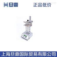 D-QCGY-12氮吹仪,实验室氮吹仪,高品质氮吹仪