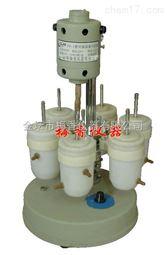 FS-1型可调高速匀浆机(电动匀浆机)梅香匀浆机常规类