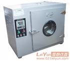 【全新】101-4A恒温鼓风干燥箱/远红外鼓风干燥箱/现货