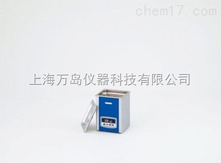 ASONE超声波清洗器 超音波洗浄器 ULTRASONIC CLEANER