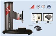 3D光学非接触轮廓粗糙度仪