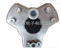 哈威液压泵R4.3