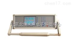 DL19-JYM-303三相标准电能表