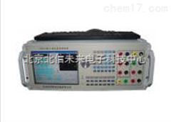 DL21-STR3030B三相交直流标准源: