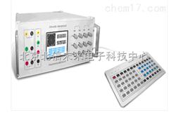 DL21-STR3060三相标准测试源