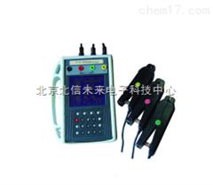 DL21-DJ-3B智能相位伏安表