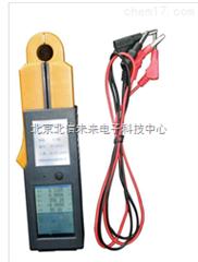 DL19-DJ-1钳型单相电能表现场校验仪,