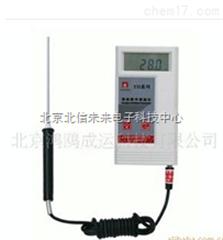 JC03-TH212智能数字测温仪