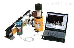 JC03-HCYL-60锚杆综合参数测定仪