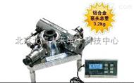 JS08-HC-6000C智能粘结强度检测仪