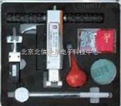 JC03-SJY1000贯入式混凝土强度检测仪