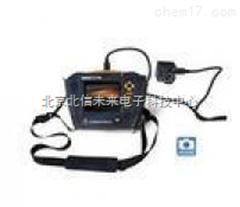 BX16-HC-CK101裂缝测宽仪