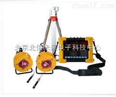 JC05-HC-U83非金属超声检测仪