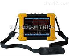 JC05-HC-U81非金属超声检测仪