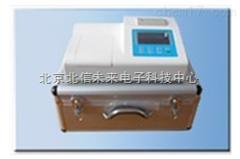 JC10-YN-CLI农残仪
