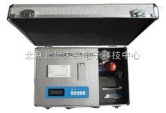 HJ16-A土壤测定仪