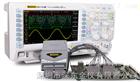 MSO1104Z-S數字示波器帶邏輯分析儀
