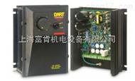 DP4Dart Control無刷電機控制器