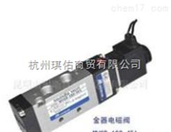 金器MVSA 电磁阀,台湾MINDMAN专业代理