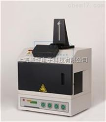 暗箱式可见透射紫外反射仪