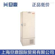 MDF-U3386S*低温冰箱,低温冷柜,低温冰箱,-86℃*低温冰箱