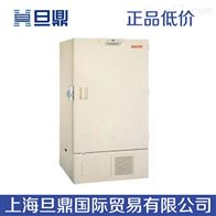 MDF-86V340Ⅱ*低温冰箱,低温冷藏柜,-86/-130℃*低温保存箱