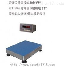 XK3190-C602耀華150公斤耀華XK3190-C602稱重顯示控制器電子秤價錢
