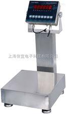 TCS-30B唐山电子称|唐山电子称经销点|唐山电子称销售点